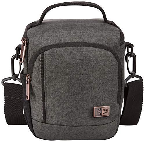 Case Logic ERA DSLR/Mirrorless Camera Bag - Grey - 3204006