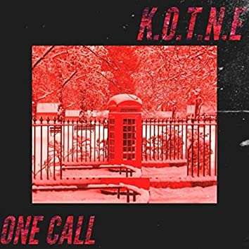 One Call