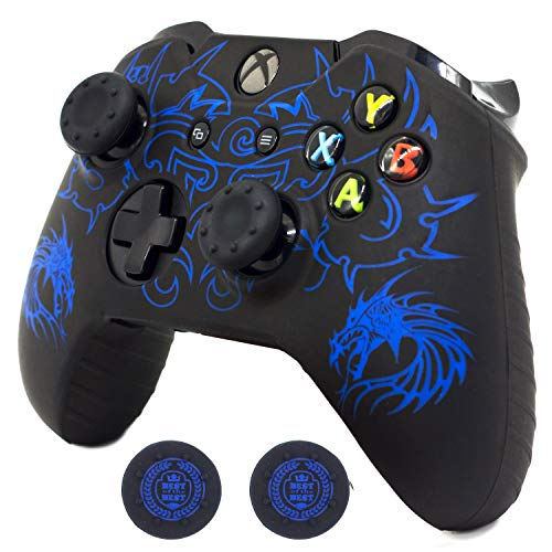 Xbox One Controller Pc Treiber
