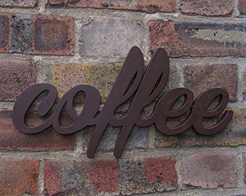 Kaffee Plaque, Kaffee Bar Restaurant eingerichtet, Shop, Business Schilder Personalisierte Geschenke, Kaffee Plaque, Kaffee Bar Restaurant eingerichtet, Shop, Business Schilder Personalisierte Geschenke, Mia Studio