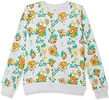 Easybuy Kidswear: Flat 20% Off