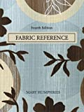 Fabric Reference (4th Edition)