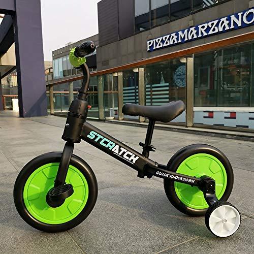 Bicicletas Coopel marca Y-Bikeee