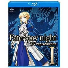 Fate/stay night 総集編