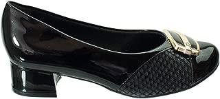 Sapato Feminino Piccadilly Joanete
