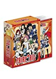 Fairy Tail Serie Television - Episodios 1 A 175 [DVD]