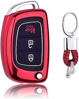 271094-16 altavoces adaptador anillos para fiat panda Hi puerta
