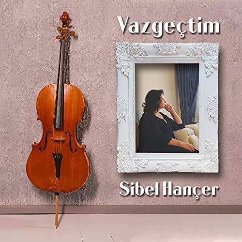 Sibel Hançer