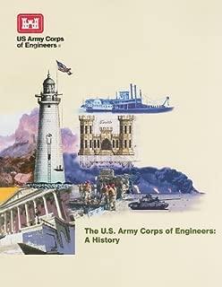 U.S. Army Corps of Engineers: A History