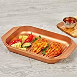 14-In-1-Multi-Use-Copper-Chef-Wonder-Cooker-with-roasting-pan-and-lid-Multi-Use-Grill-pan