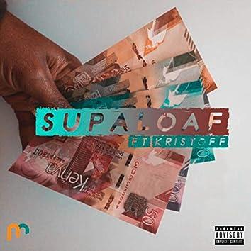 Supaloaf