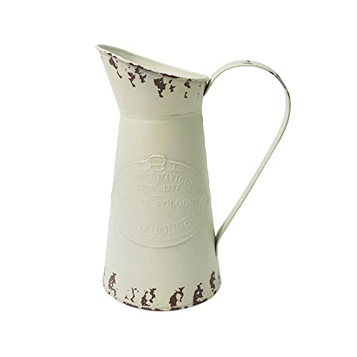 Antique Flower Vase: Amazon.com on