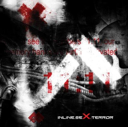 Razor Blade Revenge [Explicit]