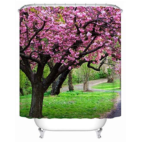 cortina ducha 180x200 fabricante