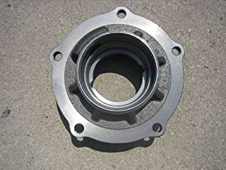 Iron Daytona Pinion Support for Ford 9