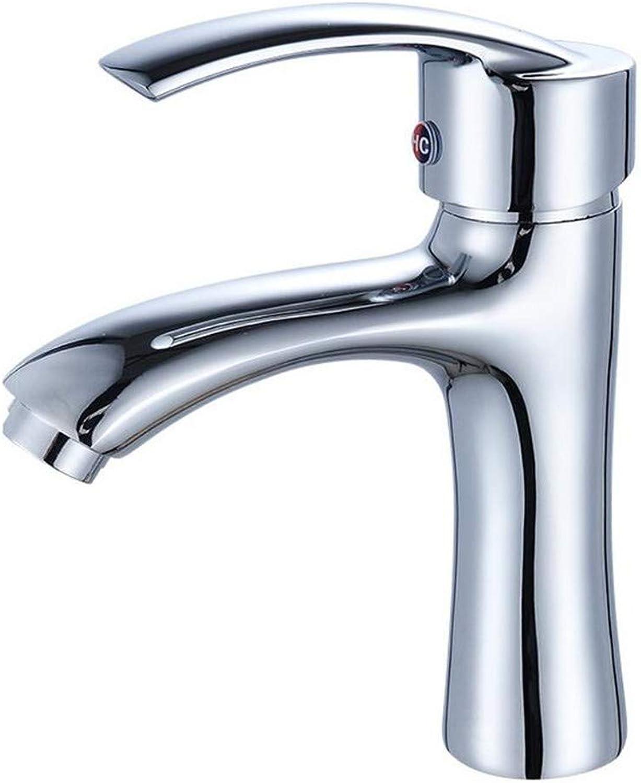 Basin Mixer Tap Hot and Cold Basin Faucet Washbasin Faucet Faucet