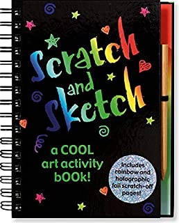 Best paper punch art projects Reviews