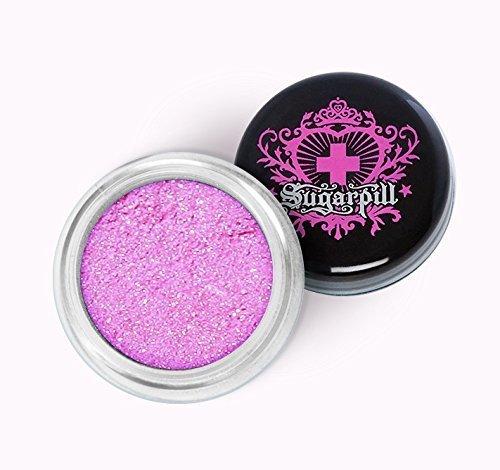 Sugarpill Cosmetics Loose Eyeshadow, Birthday Girl by Sugarpill Cosmetics