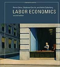 Best labor economics cahuc Reviews