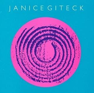 janice giteck