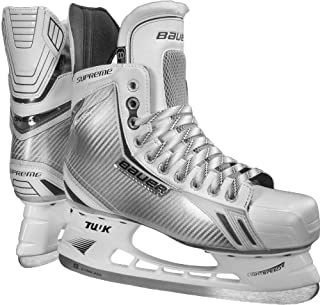 Bauer Supreme One.6LE Junior Hockey Skate