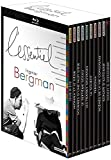 Ingmar Bergman, l'essentiel [Blu-Ray]