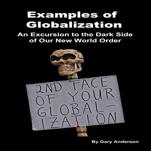 Examples of Globalization Titelbild