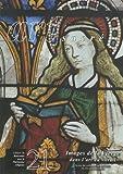 Art sacré, N° 21/2006 - Images de la Vierge dans l'art du vitrail