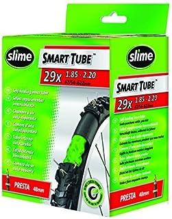 Slime Smart Presta Valve Inner Tube (29 X 1.85-2.2) by Slime