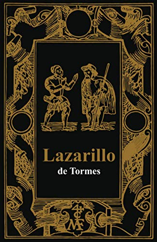 Lazarillo de Tormes: Clásicos Adaptados, Lectura fácil