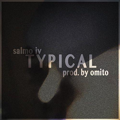 SalMo IV