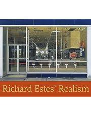 Richard Estes' Realism