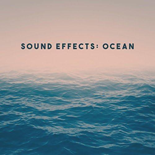 Ocean Waves For Sleep, Ocean Sounds & Ocean Sounds Collection