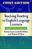 Cheap Textbook Image ISBN: 9781606234686