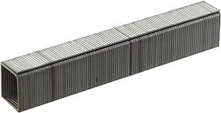 علبة دبابيس معدن من كانجارو 23/10 (1000 قطعة)