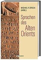 Sprachen des Alten Orients