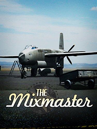 The Mixmaster