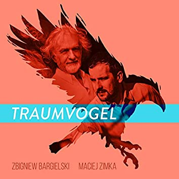 Traumvogel