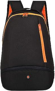 | Mochila para Portátil, Mochila portatil 14.18 Pulgadas Mochila Escolar Backpack Mujer y Hombre para el Laptop Ordenador del colegios Negocio Trabajo Diario Viaje