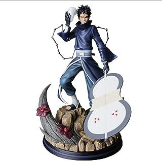 Naruto Uchiha Obito Action Figure