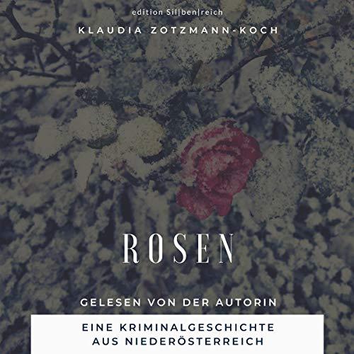 Rosen Titelbild