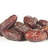 Dátil natural Medjoul tamaño Súper Yumbo 250 gramos