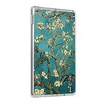 Fuleadture iPad Air 2/iPad Air 保護カバー,耐久性 クリア キズ防止 TPUゲルシリコーン 耐衝撃性 ウルトラスリム 防塵 スリム ハード 背面カバー iPad Air 2/iPad Air Case-ad681