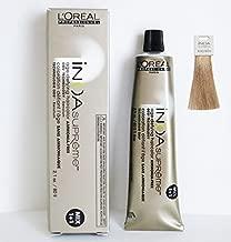 L'oreal Inoa Supreme Age-Defying Hair Color 2.1 Oz - 8.32 / 8GV