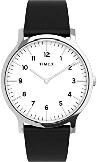 Timex Men's Norway 40mm Watch