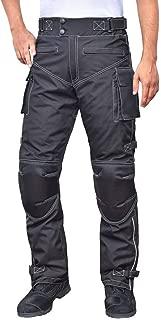 winter riding pants motorcycle