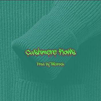 Cashmere Flows