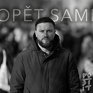 Opět Sami