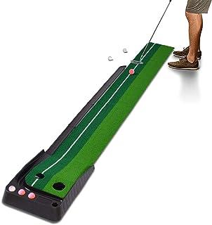 Amazon.es: mini golf - Material de entrenamiento / Golf ...