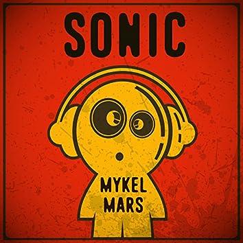 Sonic (Rework)
